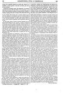 giornale/RAV0068495/1877/unico/00000151
