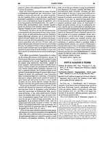 giornale/RAV0068495/1877/unico/00000152
