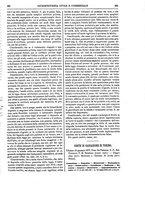 giornale/RAV0068495/1877/unico/00000153
