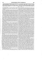 giornale/RAV0068495/1877/unico/00000155