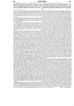 giornale/RAV0068495/1877/unico/00000156