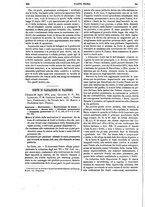 giornale/RAV0068495/1877/unico/00000158
