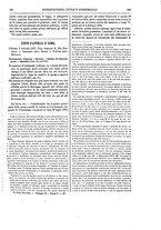 giornale/RAV0068495/1877/unico/00000159