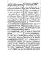 giornale/RAV0068495/1877/unico/00000160