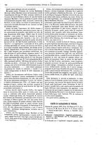 giornale/RAV0068495/1877/unico/00000181