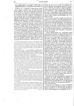 giornale/RAV0068495/1877/unico/00000182