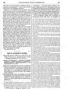 giornale/RAV0068495/1877/unico/00000183
