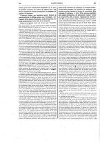 giornale/RAV0068495/1877/unico/00000184