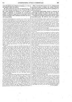giornale/RAV0068495/1877/unico/00000185