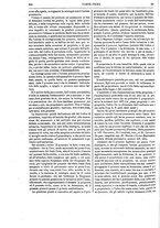 giornale/RAV0068495/1877/unico/00000186