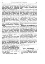 giornale/RAV0068495/1877/unico/00000187