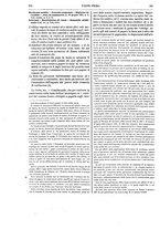 giornale/RAV0068495/1877/unico/00000188