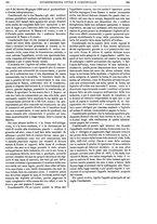 giornale/RAV0068495/1877/unico/00000189