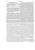 giornale/RAV0068495/1877/unico/00000190