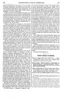 giornale/RAV0068495/1877/unico/00000191