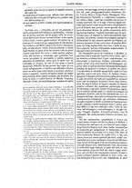 giornale/RAV0068495/1877/unico/00000192