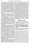 giornale/RAV0068495/1877/unico/00000193
