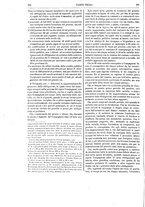 giornale/RAV0068495/1877/unico/00000194