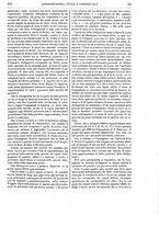 giornale/RAV0068495/1877/unico/00000195