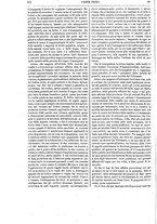 giornale/RAV0068495/1877/unico/00000196