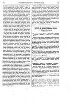 giornale/RAV0068495/1877/unico/00000197