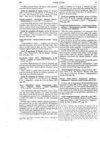 giornale/RAV0068495/1877/unico/00000198