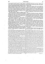 giornale/RAV0068495/1877/unico/00000200
