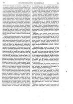 giornale/RAV0068495/1877/unico/00000201