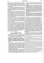 giornale/RAV0068495/1877/unico/00000202
