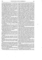 giornale/RAV0068495/1877/unico/00000203