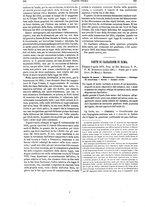 giornale/RAV0068495/1877/unico/00000204
