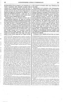 giornale/RAV0068495/1877/unico/00000205