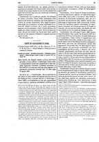 giornale/RAV0068495/1877/unico/00000206
