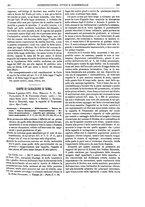 giornale/RAV0068495/1877/unico/00000207