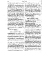 giornale/RAV0068495/1877/unico/00000208