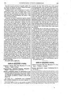 giornale/RAV0068495/1877/unico/00000209