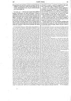 giornale/RAV0068495/1877/unico/00000210