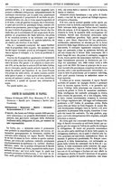 giornale/RAV0068495/1877/unico/00000211