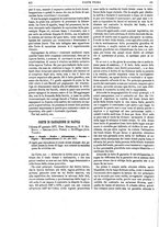giornale/RAV0068495/1877/unico/00000212