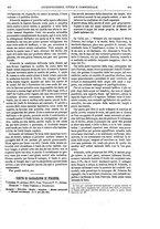 giornale/RAV0068495/1877/unico/00000213