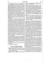 giornale/RAV0068495/1877/unico/00000214