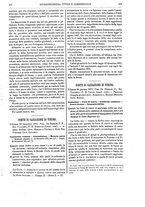 giornale/RAV0068495/1877/unico/00000215