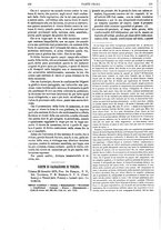 giornale/RAV0068495/1877/unico/00000216