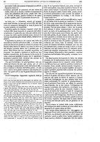 giornale/RAV0068495/1877/unico/00000217