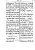 giornale/RAV0068495/1877/unico/00000218
