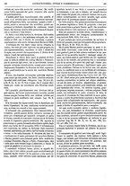 giornale/RAV0068495/1877/unico/00000219