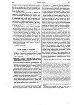 giornale/RAV0068495/1877/unico/00000220
