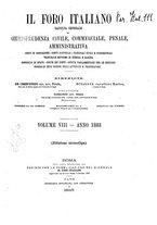 giornale/RAV0068495/1883/unico/00000007