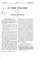 giornale/RAV0068495/1883/unico/00000009