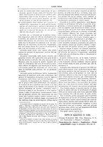 giornale/RAV0068495/1883/unico/00000010